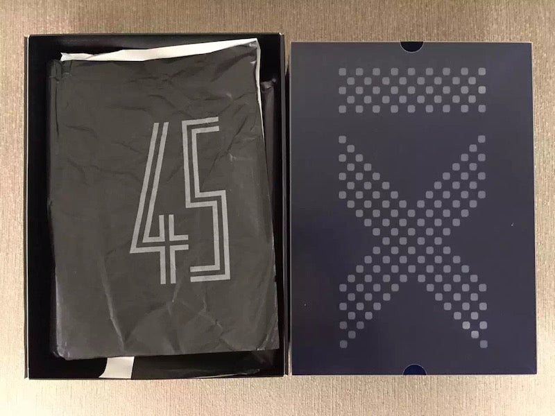 2016-space-jam-air-jordan-11-packaging