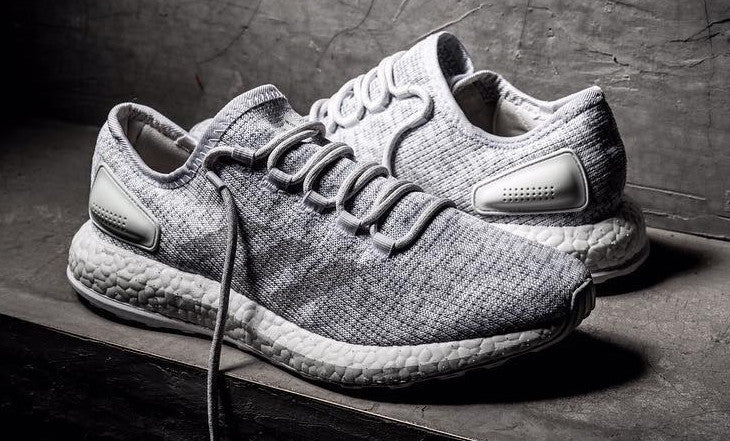 2017-adidas-pure-boost-primeknit-grey-white
