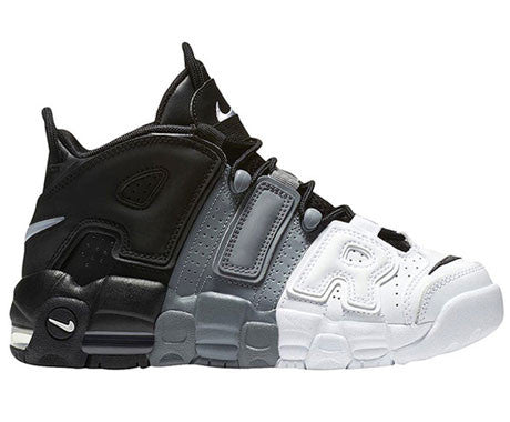 2017-nike-air-uptempo-tri-color-thumb-nail