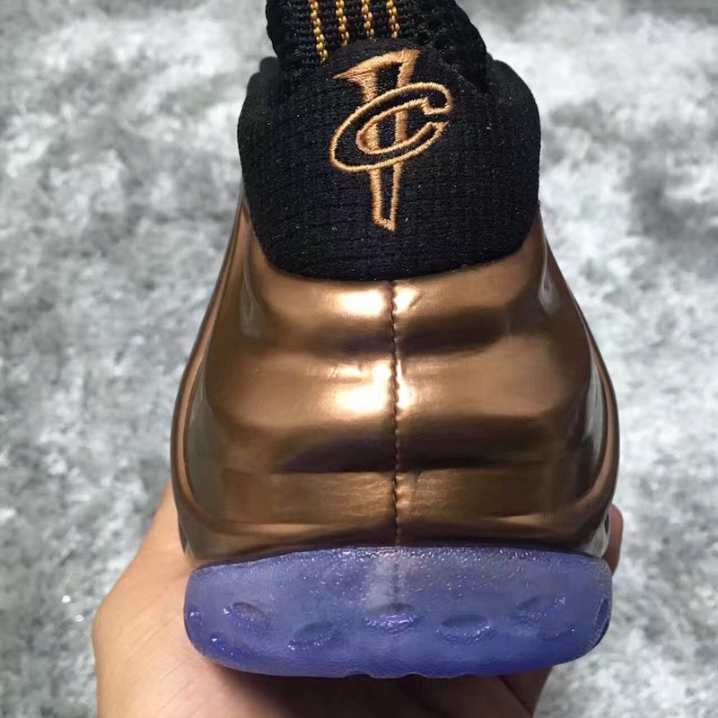 Air Foamposite One Royal 2007Nike314996 511 GOAT
