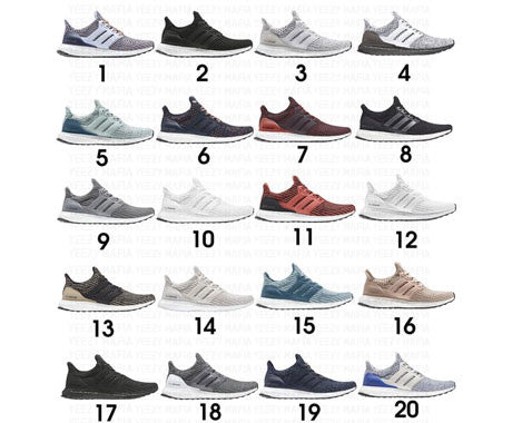 2018-adidas-ultra-boosts-thumb-nail