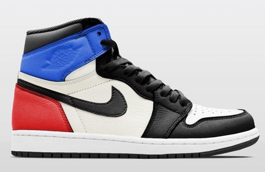 official photos 88075 ed841 2018 air jordan 1