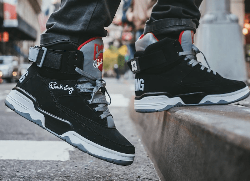 3 Ewing 33 Hi Releases You Should Check Out