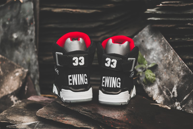 3 Ewing 33 Hi Releases You Should Check Out - Ewing 33 Hi Black Cement (2)