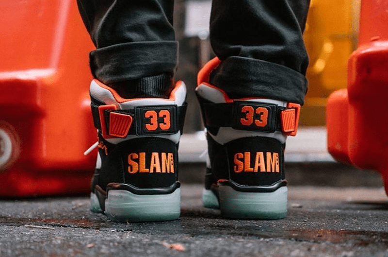 3 Ewing 33 Hi Releases You Should Check Out - Ewing 33 Hi Slam Magazine (2)