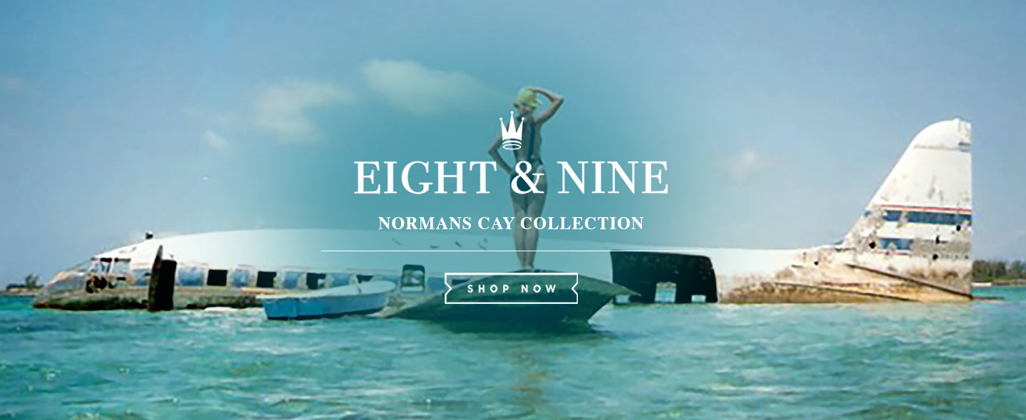 8-and-9-new-collection-normans-cay