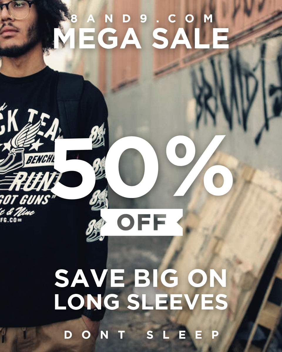 8and9 black friday streetwear sale 2015 (2)