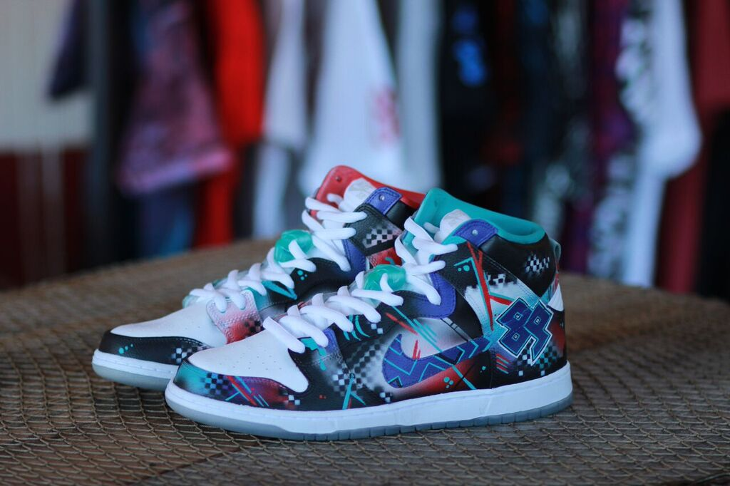 8and9 hysteria nike dunk sb by dez customz (13)