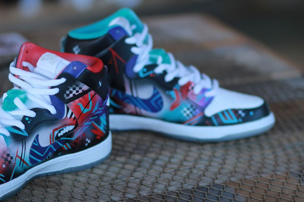 8and9 hysteria nike dunk sb by dez customz (14)