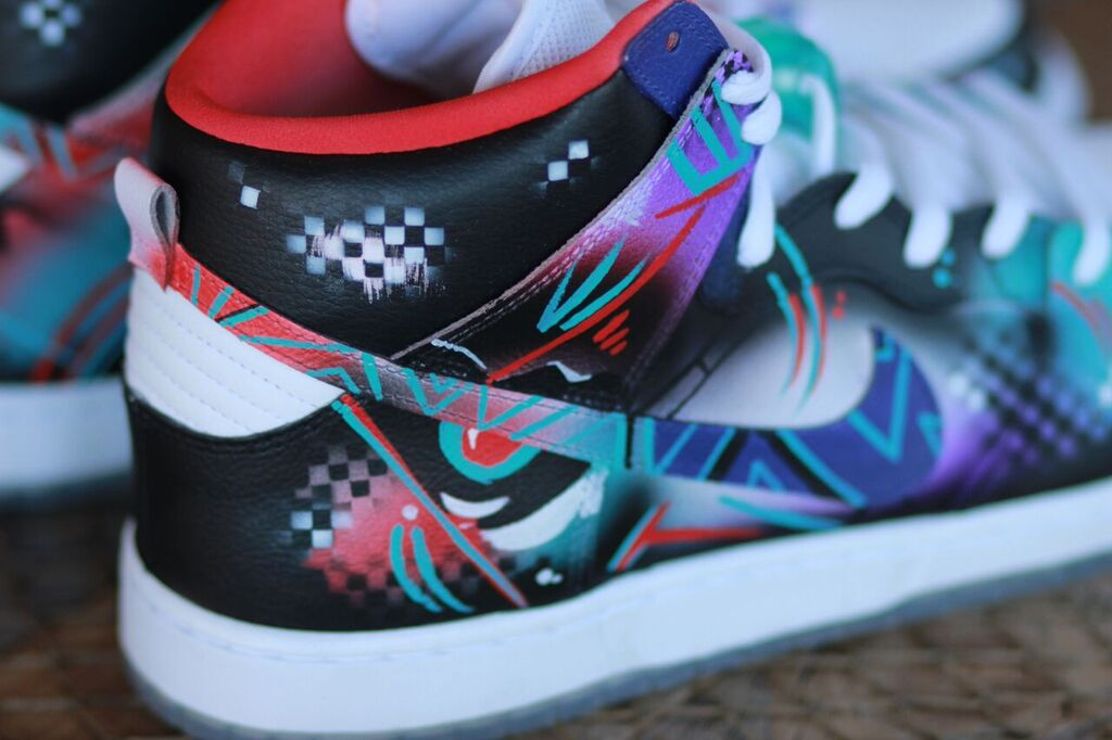 8and9 hysteria nike dunk sb by dez customz (15)