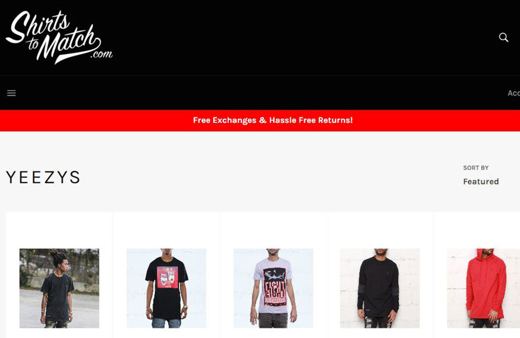 8and9 launches shirts to match website (3)