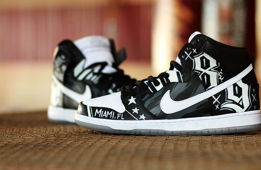 8and9 trenches nike sb dunk by dez customs (3)