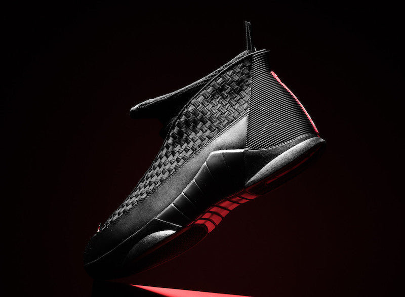 "AIR JORDAN 15 RETRO ""STEALTH"" (3)"