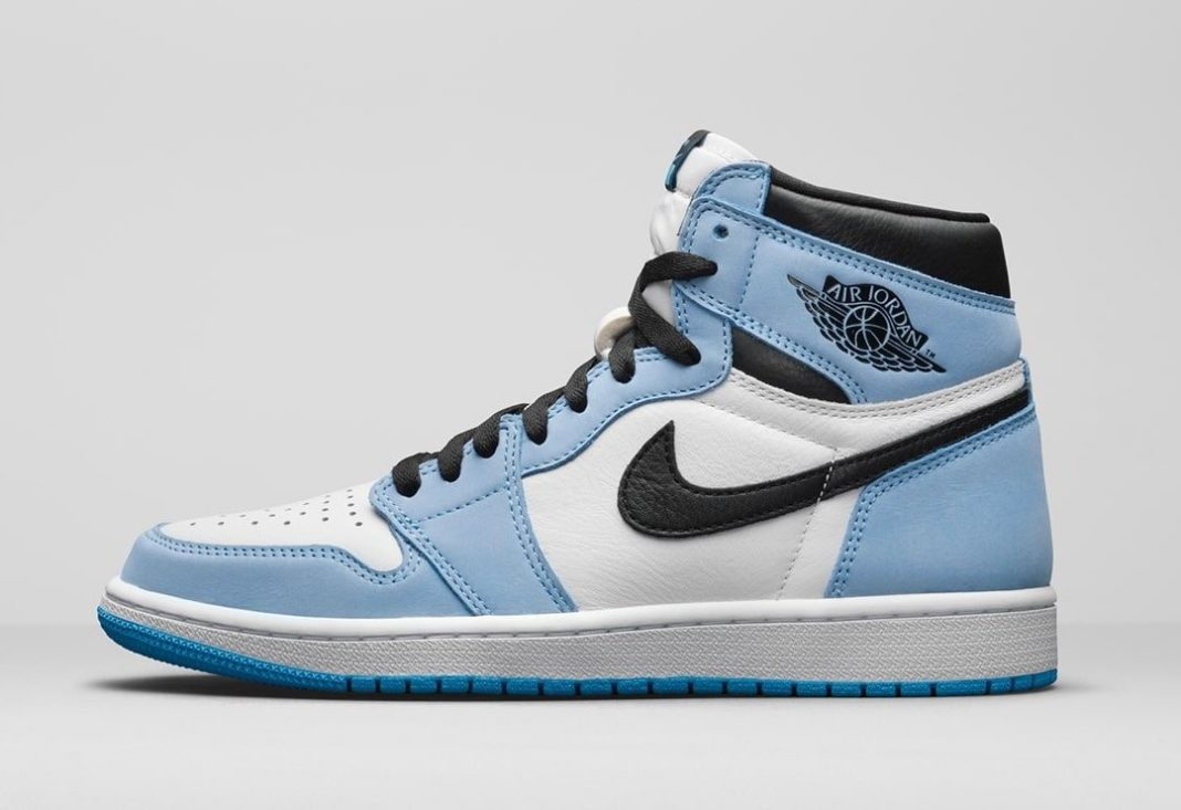 Air-Jordan-1-High-OG-University-Blue