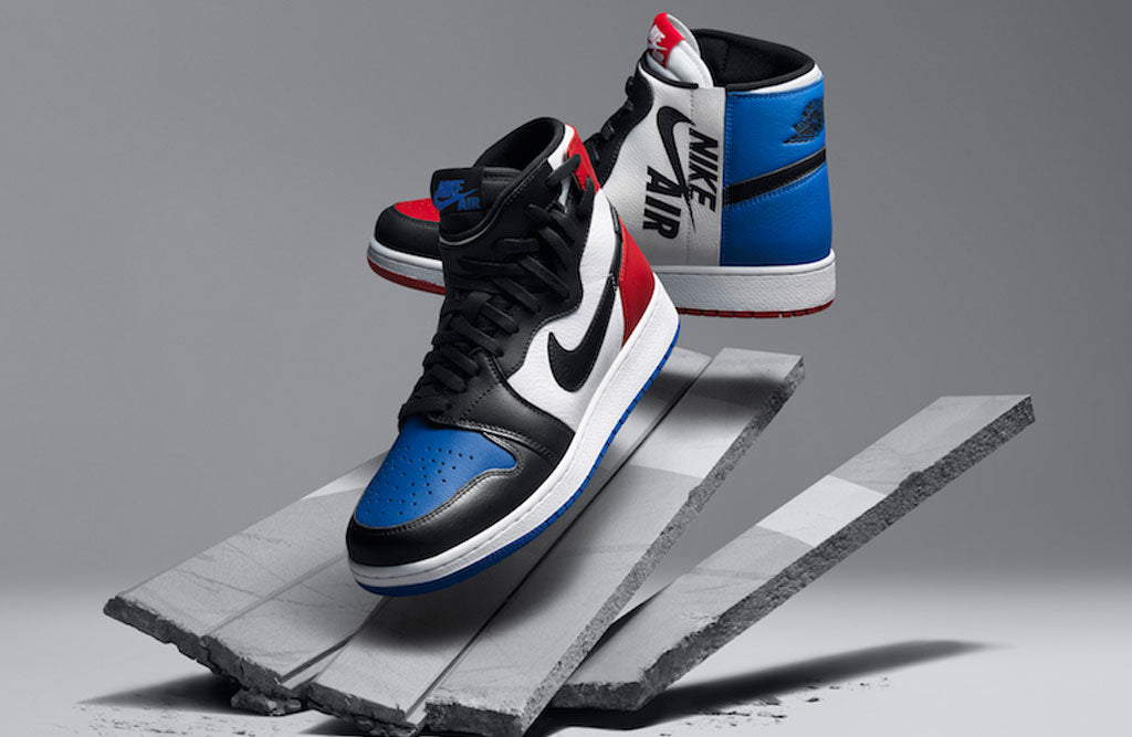 pretty nice 2fa73 fc395 Air-Jordan-1-Rebel-Top-3