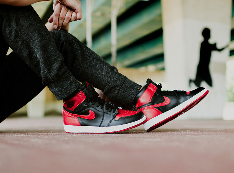 f3354f16238e Air-Jordan-1-Retro-High-OG-Banned-Bred- ...