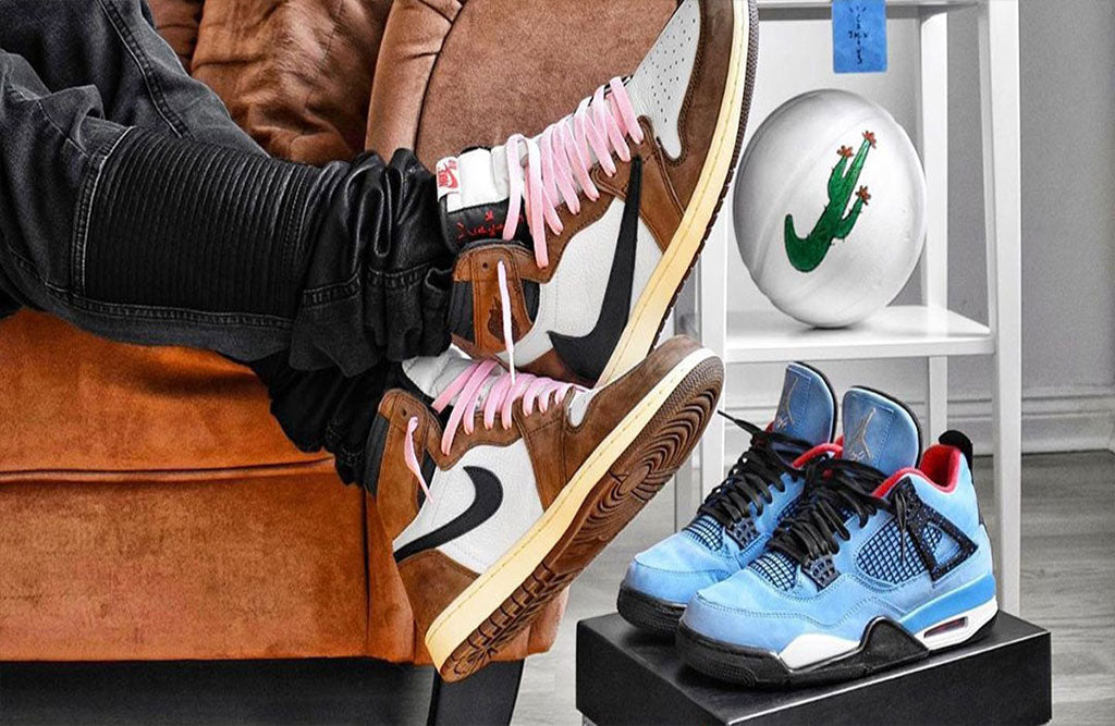 Air-Jordan-1-x-Air-Jordan-4-Travis-Scott
