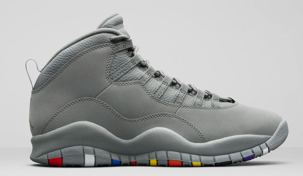 Air-Jordan-10-Cool-Grey-detail