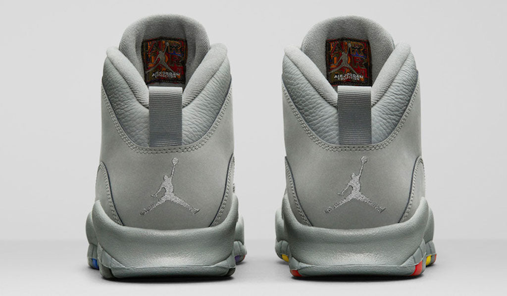 Air-Jordan-10-Cool-Grey-heel