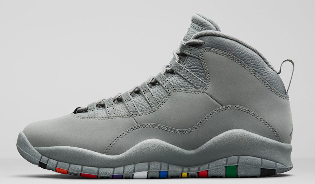 Air-Jordan-10-Cool-Grey-release