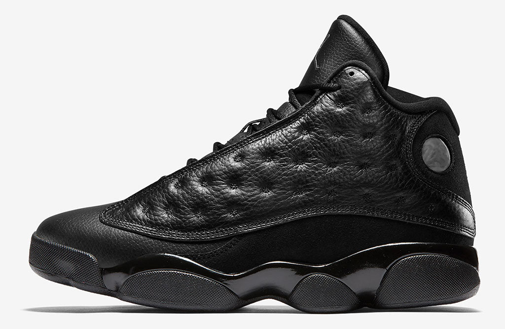8cd067f755d3a7 2019 Air Jordan Release Dates