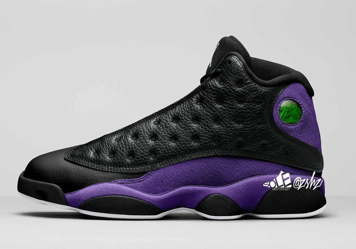 Air-Jordan-13-Court-Purple