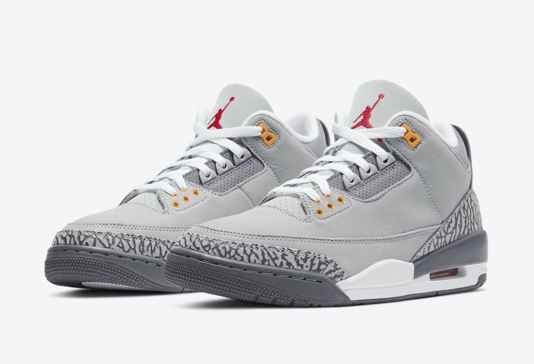 Air-Jordan-3-Cool-Grey