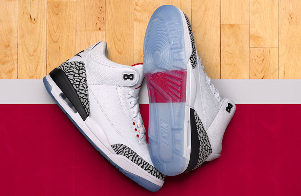 lowest price a2772 b3308 Air-Jordan-3-Dunk-Contest