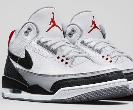 Air-Jordan-3-Tinker-Fire-Red-thumb-nail