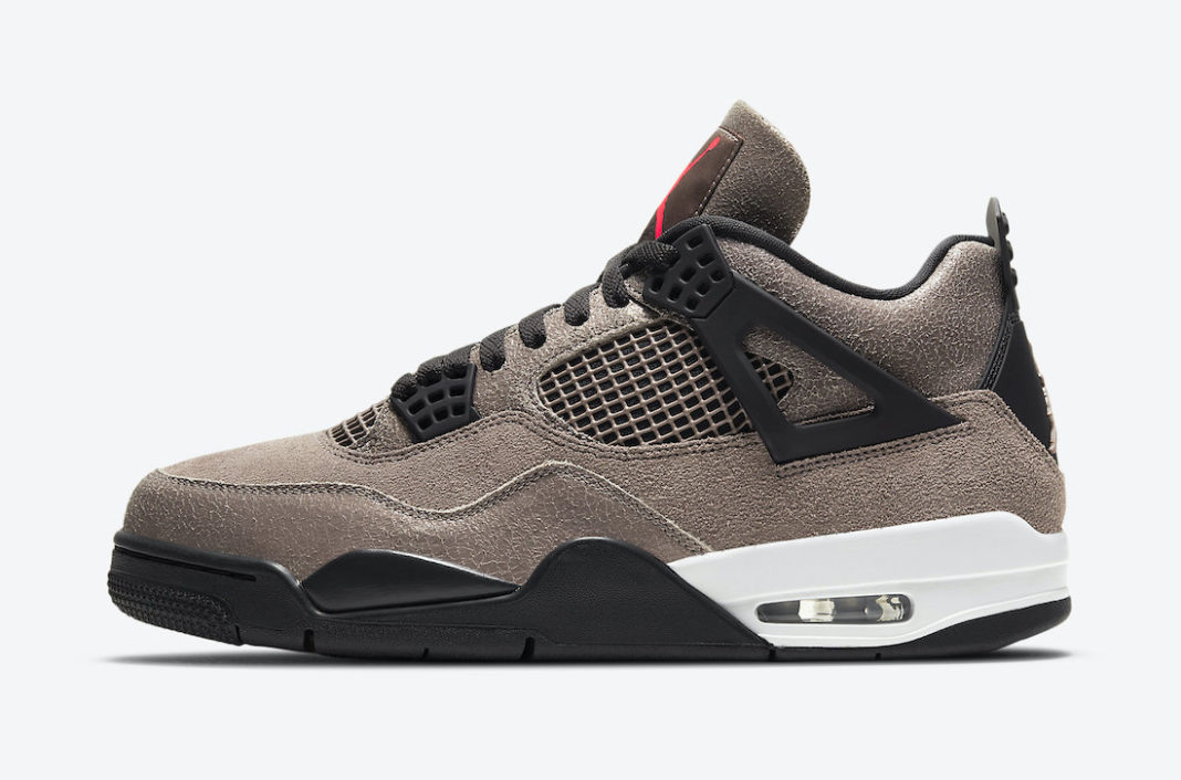 Air-Jordan-4-Taupe-Haze-Infrared