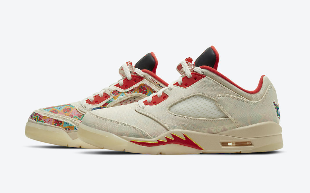 Air-Jordan-5-Low-CNY-Chinese-New-Year