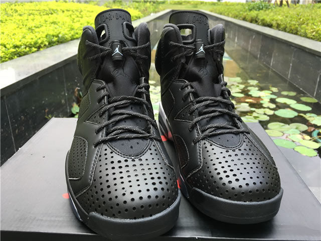 Air-Jordan-6-Black-Cat-update