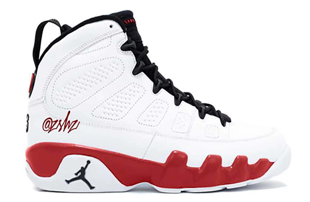 wholesale dealer c32cc 06891 2019 Air Jordan Release Dates   Jumpman 23 Release Info Pics Images ...