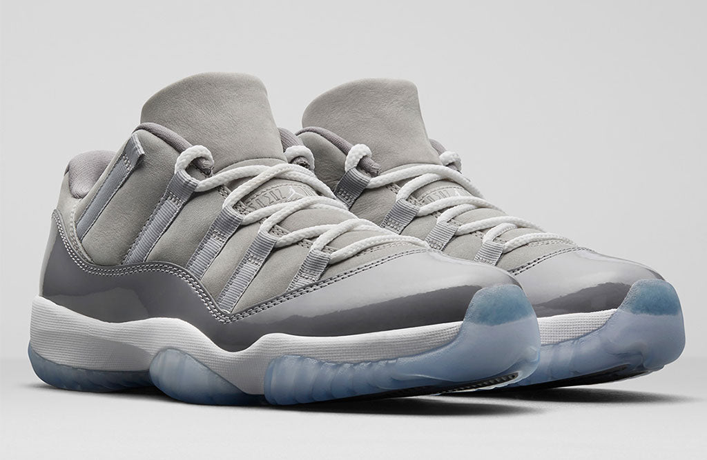 new arrival 17381 6f732 2018 Air Jordan Release Dates   Detailed Pics And Sneaker Release Info    8 9 Clothing Co.