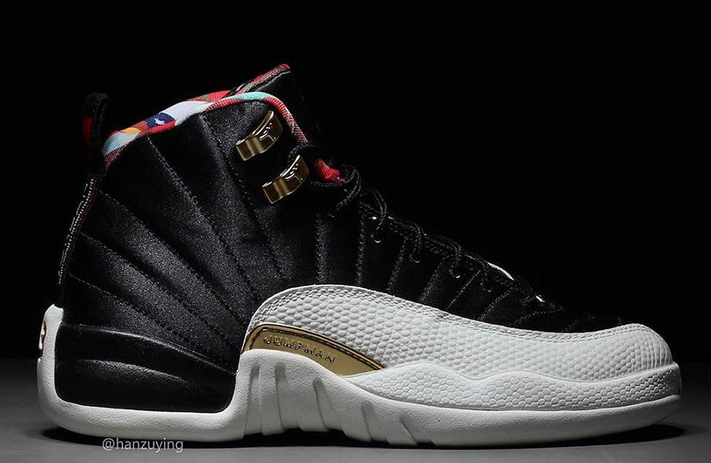3209a5bf753 2019 Air Jordan Release Dates | Jumpman 23 Release Info Pics Images ...