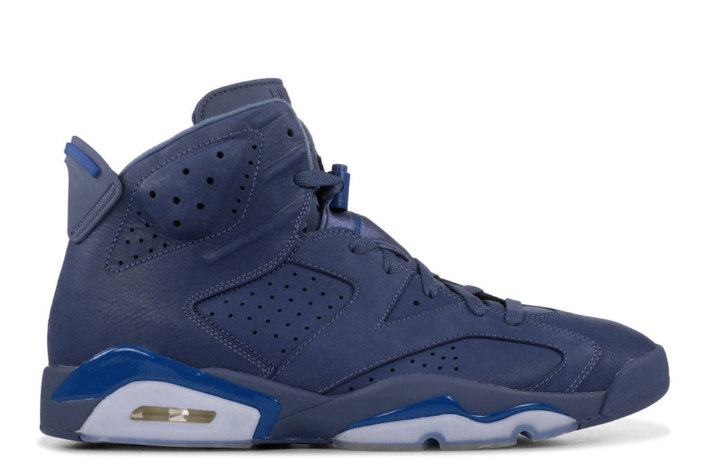 wholesale dealer 94dee 9cf37 Air Jordan 6 Jimmy Butler