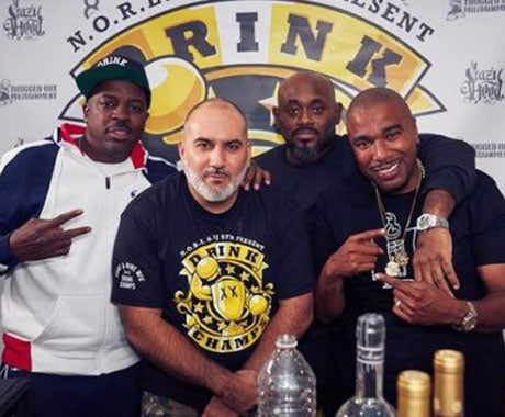 Drink-Champs-Episode-105-W-Steve-Stoute-Tone-of-Track-Masters