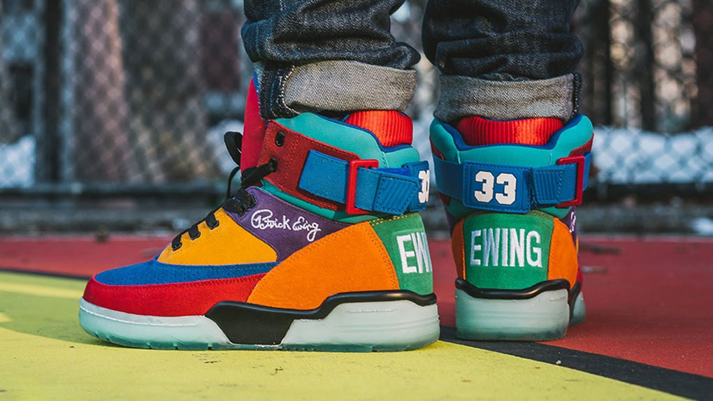 Ewing-33-hi-what-the-multicolor-2017