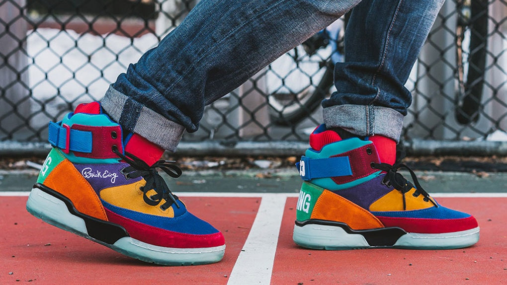 Ewing-33-hi-what-the-multicolor
