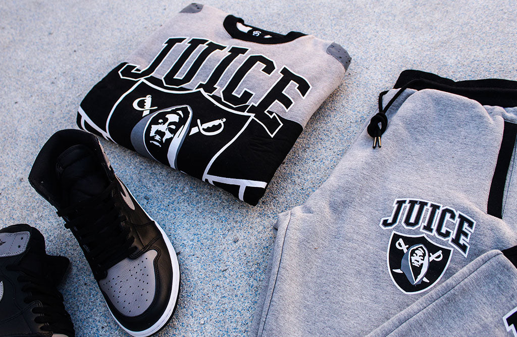 Jordan Shadow 1 Outfits