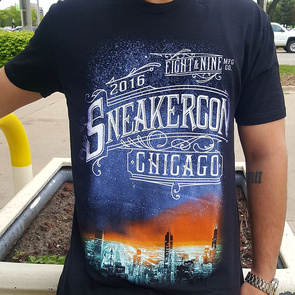 May 2016 Sneaker Con Chicago Recap (15)