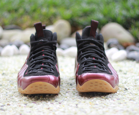 Nike-Air-Foamposite-One-maroon-2016-october-release