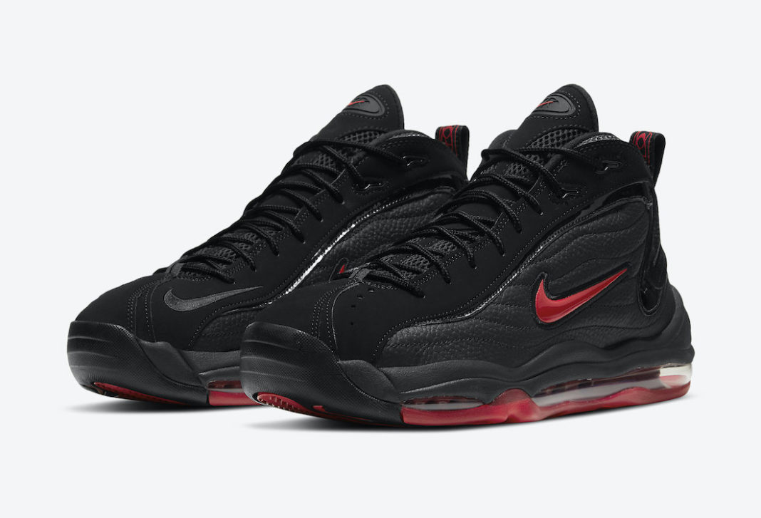 Nike-Air-Total-Max-Uptempo-Bred
