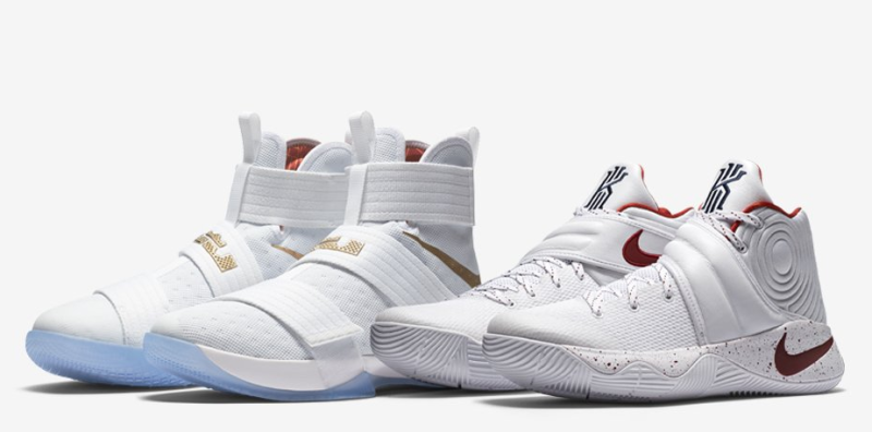 Nike-LeBron-Kyrie-Champ-Pack-Game-6-Unbroken-release