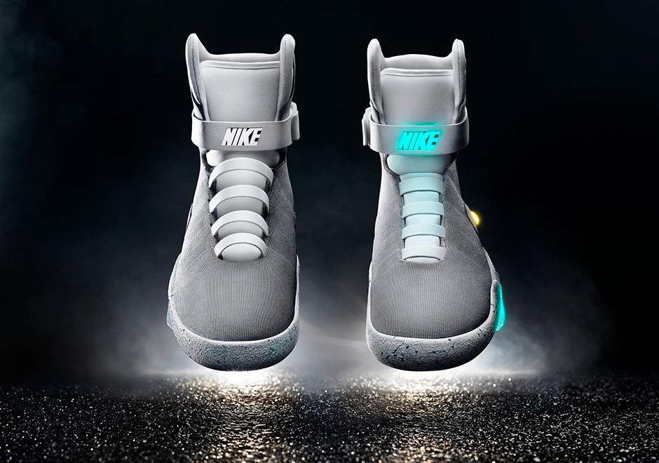 Nike-Mag-Release-2016