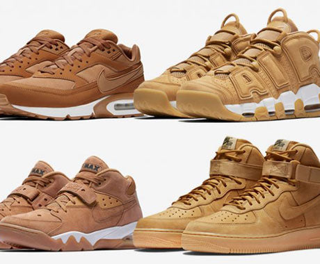 Nike-Sportswear-Flax-Collection-thumb-nail