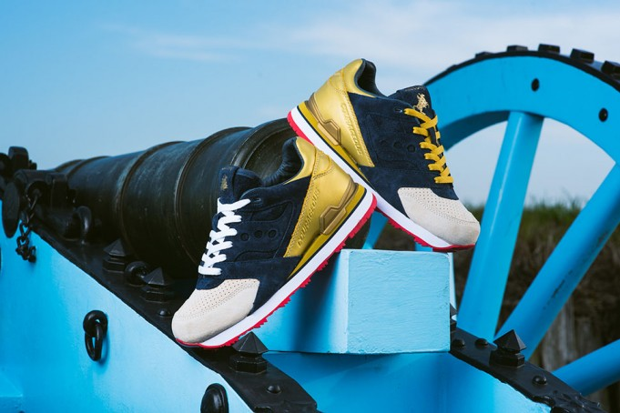 Sneaker-Politics-x-Saucony-Courageous-Battle-of-New-Orleans-The-Jackson