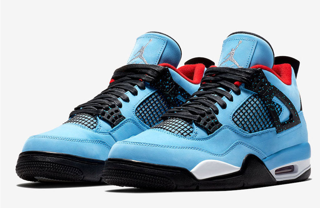 9474b586c88 2018 Air Jordan Release Dates | Detailed Pics And Sneaker Release ...