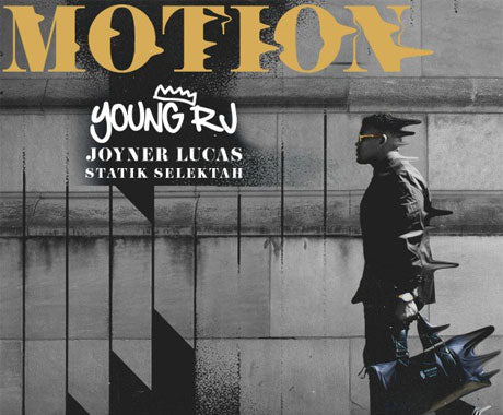Young-RJ-Joyner-Lucas-Motion-Artwork-thumb