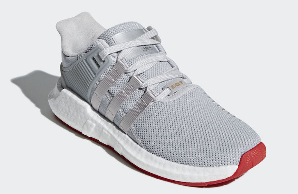more photos 4d147 048bd Price 180 adidas-EQT-Support-93-17-Red-Carpet-Pack-
